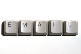 Email marketing: is it part of your digital marketing strategy?