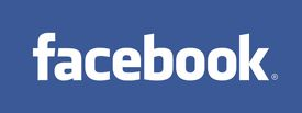Business website v. Facebook: It's not Either-Or