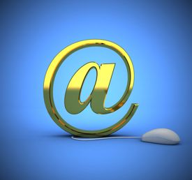Grow your business with a company newsletter!