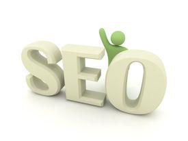 Small Business Marketing: Content-Driven SEO