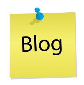Why blogging may be important to your business