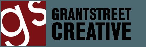 Grantstreet Creative