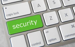 Website security by design should be your strategy